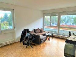 Très bel et grand appartement de 4 pièces au Grand-Lancy