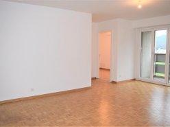 Ideal pour investisseurs ! Spacieux Appartement de 4,5 pièces