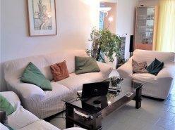 Lumineux appartement de 4,5 pièces, toutes commodités