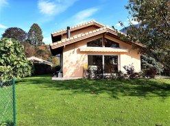 Magnifique et spacieuse  Villa de  6,5 pièces