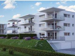 Promotion de beaux Appartements de 4,5 pièces Minergie