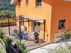 Superbe villa individuelle de 5,5 pièces dans quartier rédisentiel