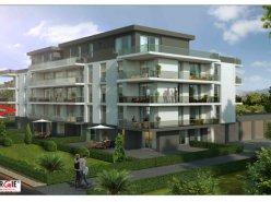 Superbe appartement de 4,5 pièces dans promotion Minergie